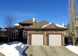 4 Bdrm Home, Meticulously Cared For, Amazing Outdoor Living!