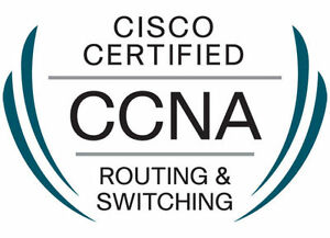 CCNA v3.0 - CCNA Routing and Switching Boot Camp