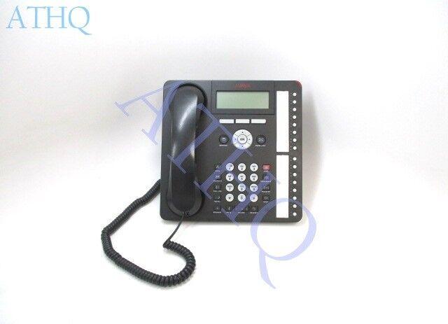 Avaya 700469869  1416 Digital Phone