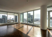Stunning 2bed condo, 17th floor, GARAGE, Altoria, Square Victori