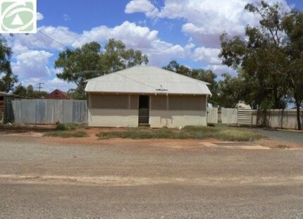Mount Magnet Cottage Mount Magnet Mount Magnet Area Preview