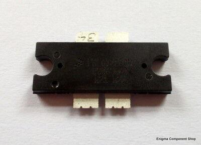 Freescale Mrf6v2150nb 150w Rf Mosfet Transistor. Uk Seller - Fast Dispatch