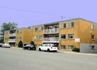 Découvrez nos spacieux appartements 4 1/2 sur Dudemaine.