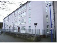 2 Bedroom Flat, 2nd Floor - Valletort House, Union Street, Plymouth, PL1 3HY