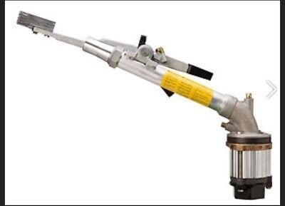 Nelson Big Gun Irrigation Sprinkler F150