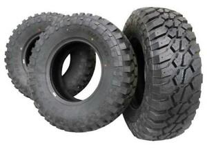 Monster Rampage Tires, Best prices in Canada