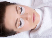 Eyebrow Microblading Course ONLY $999! February 27/28th