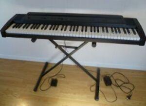 Roland Electronic Piano 7