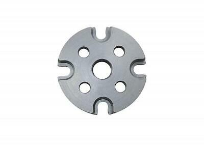 Lee Load-Master Shell Plate #11L Lee 90917