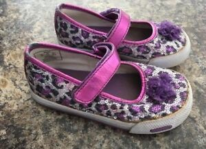 *Stride Rite Shoes, size 7M - $15*