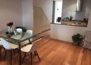 Room in a beautiful terrace in Darlinghurst Darlinghurst Inner Sydney Preview