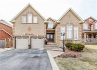 House for Sale in Vaughan at Avro Rd