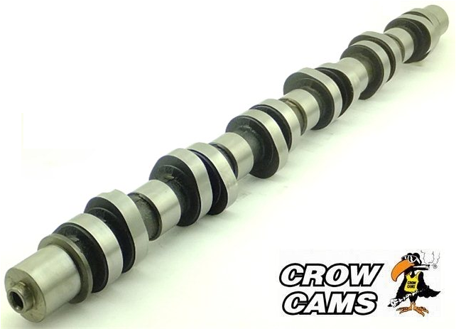 7739-12 CROW CAMS VALVE SPRING SET SUIT FORD FALCON EA EB ED EF EL 4.0L 6CYL