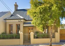 House Share Enmore Newtown Enmore 2042 Marrickville Area Preview