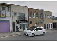 MiniCab Office in the heart of Kingston upon Thames with PCO Licence