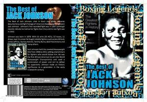 BEST-OF-JACK-JOHNSON-BOXING-DVD-ON-SPECIAL