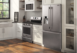 Appliance Repair And Installation Services In Windsor