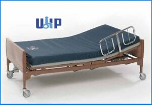 Hospital Beds - Wheelchairs - Stair Lifts  - UHP Windsor