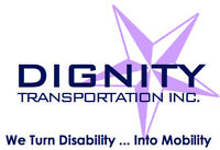 Dispatcher/Order Taker for Special Needs Transportation Company