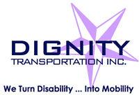 Dispatcher/Order Taker for Special Needs Transportation Compnay