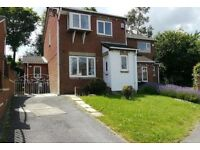 HOUSE TO RENT, £725 PCM - Clayton Road, Hunslet