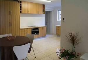Sunnybank Hills granny flat - short stays $75 per night Sunnybank Hills Brisbane South West Preview