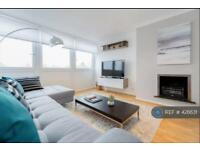 2 bedroom flat in Mead House, London, W11 (2 bed)