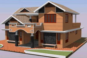Engineer / BCIN - Residential / Commercial (437) 2417456