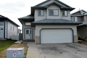 Lowest price for a fully finished basement  home Hollick Kenyon.