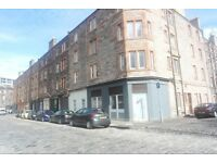 Unfurnished Three Bedroom Apartment on Henderson Street - Leith - Available 09/10/2017