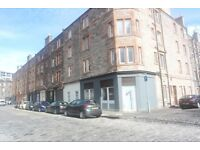 Furnished Three Bedroom Apartment on Henderson Street - Leith - Available 09/10/2017