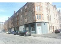 Furnished Three Bedroom Apartment on Henderson Street - Leith - Available 18/09/2018