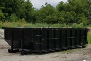 GARBAGE BINS FOR RENT - BEST RATES IN THE GTA!