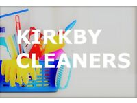 *** PROFESSIONAL HOUSE CLEANING ** DOMESTIC CLEANERS ***