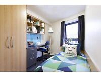 Lovely Student En-Suite Room £99 pw inc bills - CITY CENTRE LOCATION OPPOSITE NOTT TRENT UNIVERSITY