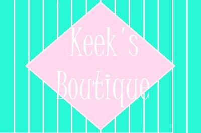 keeksboutique