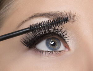 Eyelash Extensions Training!... Your New business! Peterborough Peterborough Area image 1