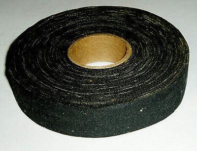 John Deere A B G H D M Mt 50 60 70 80 Wire Harness Tape