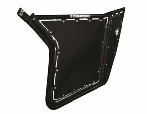 POLARIS RZR NEW BUMPERS AND DOORS FOR SALE