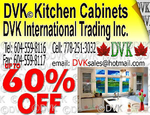 Up to 60% off Kitchen Cabinets on Sale10'x10'(10 pcs) Start from