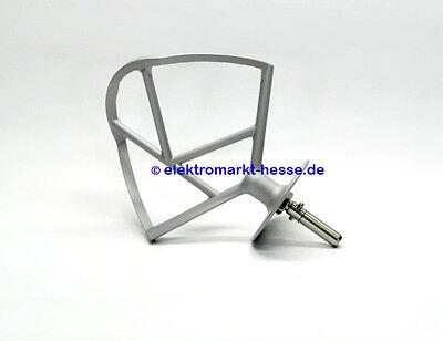 KW715921 K-Rührhaken für Küchenmaschine Multione KENWOOD