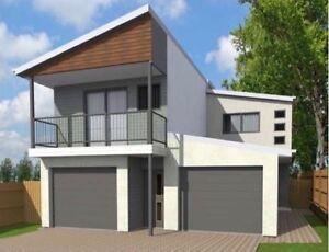 HUGE DUAL IN EAGLEBY – HUGE DEMAND FOR RENTALS!  Gross rental lie Eagleby Logan Area Preview