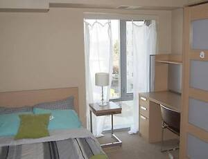 1 BEDROOM SUMMER SUBLET AT LUXE