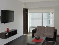 LUXE 1 WATERLOO (3 BEDROOM) - SUMMER SUBLET MAY TO AUG