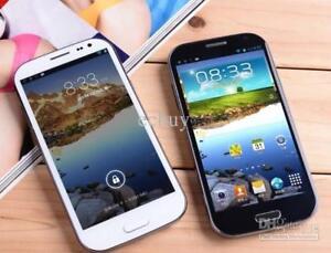 Samsung Galaxy S4 Unlocked-Deverrouiller 125$