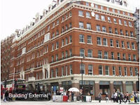 VICTORIA Office Space to Let, SW1 - Flexible Terms | 2 - 78 people