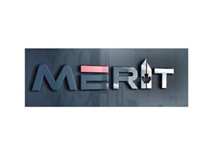 Merit Craftsmen, contractor, home renovations, basements, decks