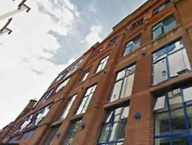 Private and Serviced Office Space | Barley Mow Passage, Chiswick, W4 | Sizes 3 - 85 Person Offices