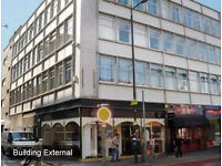 BECKENHAM Office Space to Let, BR3 - Flexible Terms | 3 - 83 people