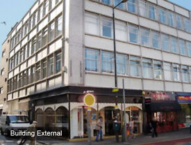 BECKENHAM Private Office Space to Rent, BR3 - Flexible Terms | 3 - 83 people